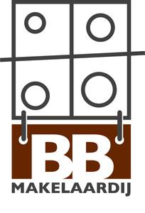 BB Makelaardij