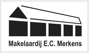 Makelaardij E.C. Merkens