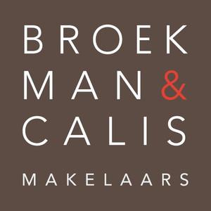 Broekman & Calis makelaars v.o.f.