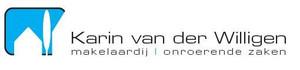 Karin van der Willigen Makelaardij O.Z.