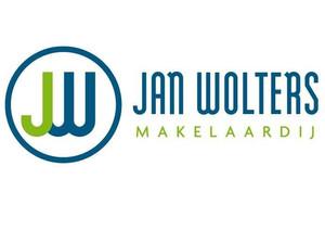 Jan Wolters Makelaardij B.V.