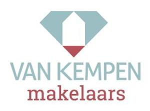 Van Kempen Taxaties & Advies.