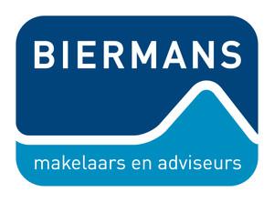 Biermans Makelaardij BV