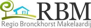 Regio Bronckhorst Makelaardij