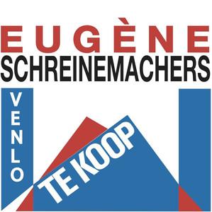 Eugene Schreinemachers Makelaars & Taxateurs