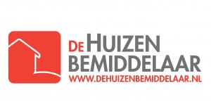 De Huizenbemiddelaar c.s. Groningen