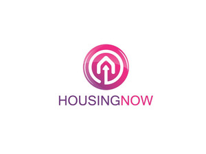 HousingNow Nederland B.V.