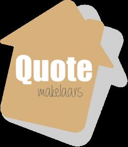 Quote Makelaars