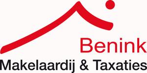 Benink Makelaardij & Taxaties