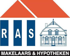RAS Makelaars & Hypotheken