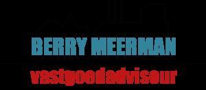 Berry Meerman Vastgoedadviseur