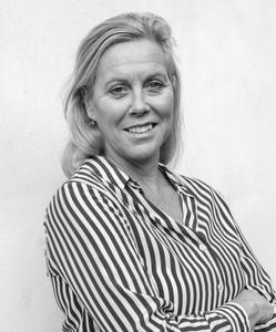Sandra Schrijvers-Vriens