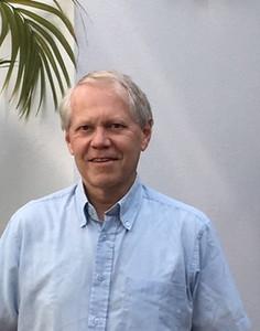 Johan Kippers