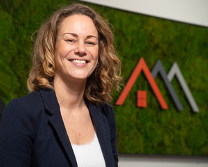 Amber Boes-Bierhuis