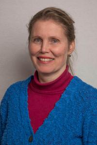 Annette Hilbrands-Petstra