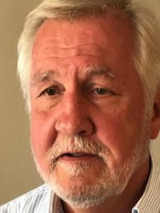 Martin A. Hendriks ( Makelaarshuis Haaglanden )